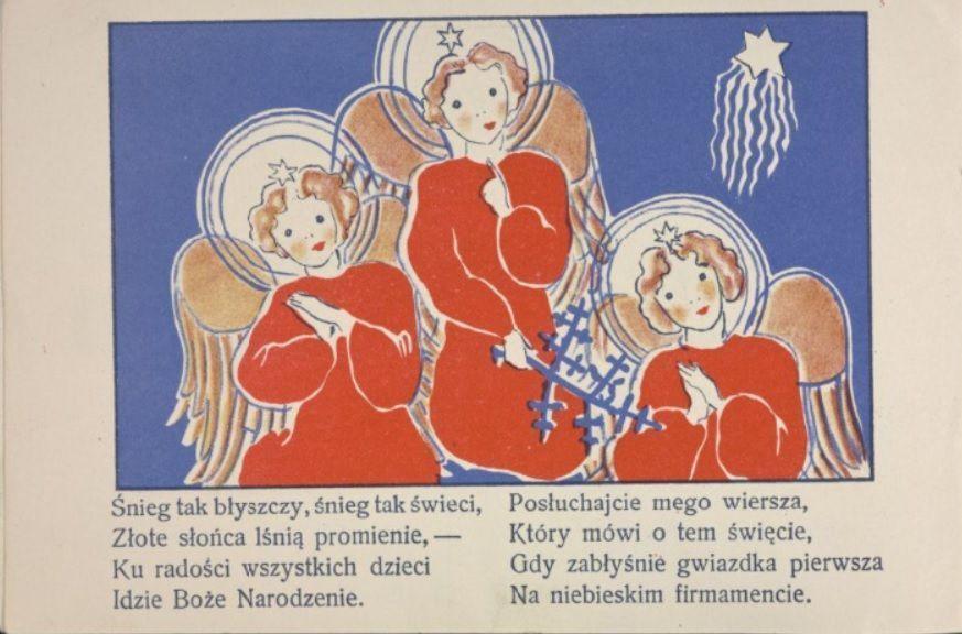 świąteczne Kolorowanki Dla Grzecznych Dzieci Portal