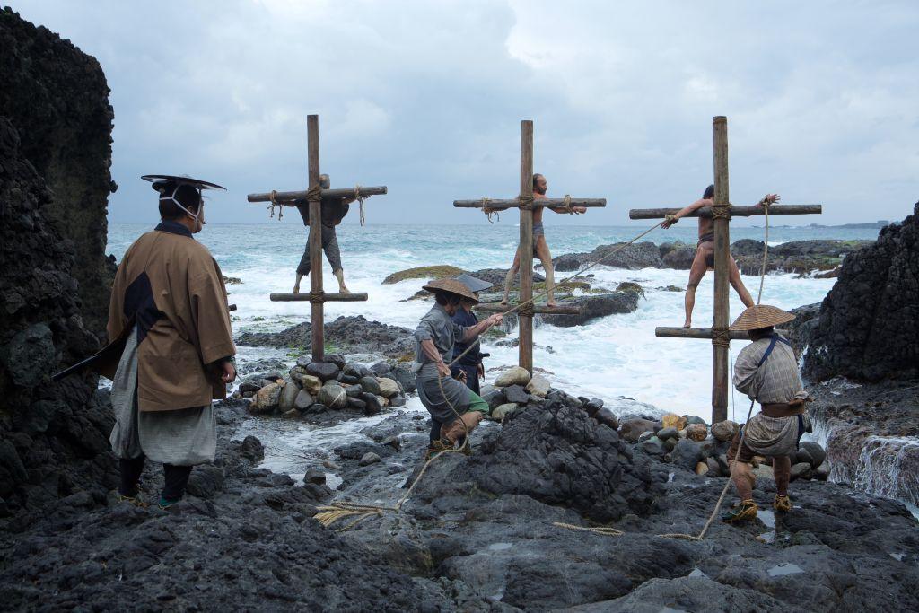 Znalezione obrazy dla zapytania jezuici w rzadach swiatowych zdjecia
