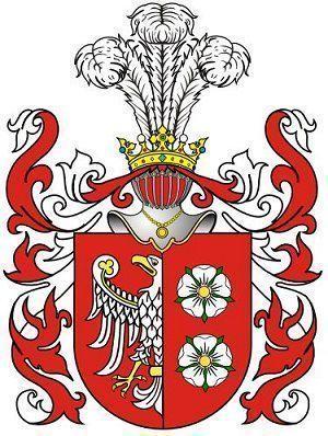 nieślubne dzieci Kazimierza Wielkiego Jan Niemierza Mięszaniec