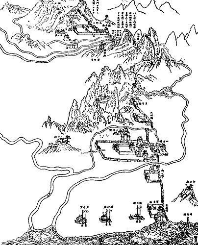 the fall of the ming dynasty This, combined with two other factors, led to the decline and fall of the ming dynasty first of all, the later ming emperors lost interest in government, retreating to the comfort and pleasures of the forbidden city and allowing abuses and corruption to multiply in the provinces.