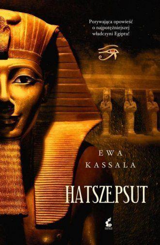 kojarzenie egiptu