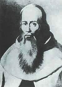 Ks. Marek Jandołowicz