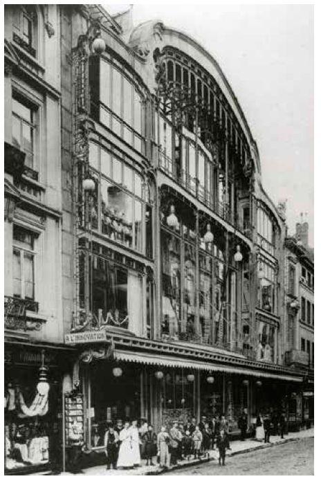 Restaurant Rue Louise Weiss Dinan