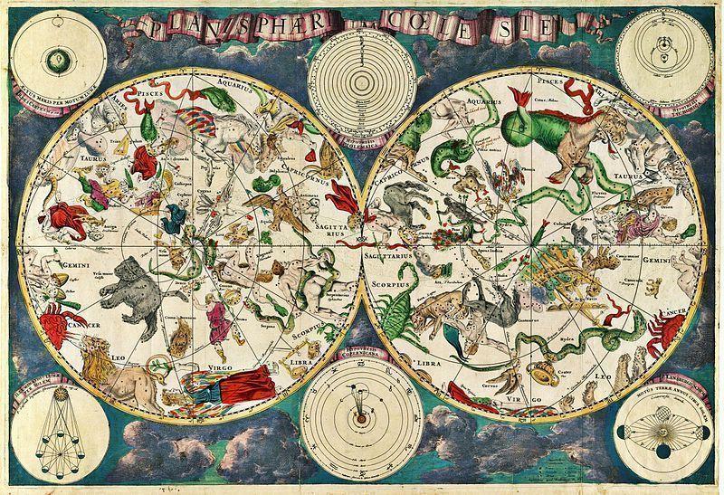 Ptolemy | Encyclopedia.com