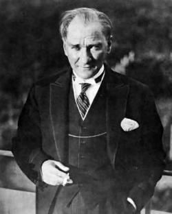 Zagłada Ormian – pierwsze ludobójstwo XX wieku?