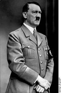 Pakt Ribbentrop–Mołotow