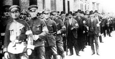 W walce o Wielkopolskę i Śląsk. Działalność niepodległościowa Wojciecha Korfantego (cz. 3)