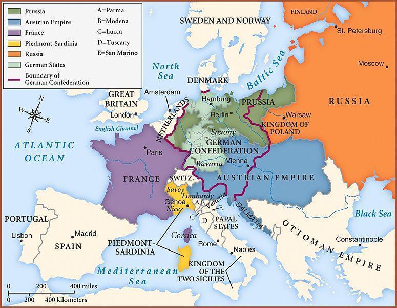 I Wojna Swiatowa Chwila Przed Katastrofa Portal Historyczny
