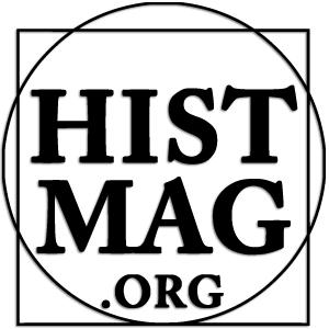http://histmag.org/grafika/loga/histmag-logo-2-300px.png