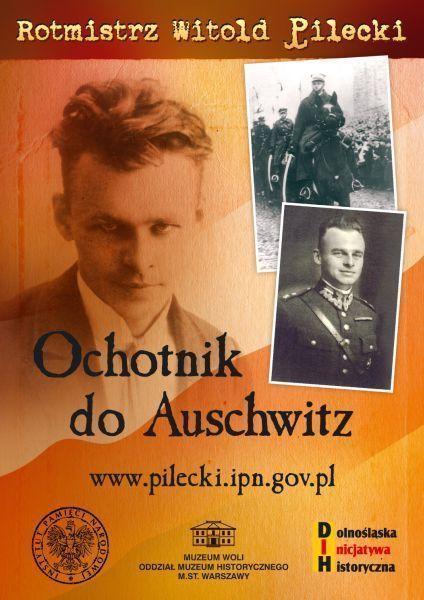 image Polska laska w akcja