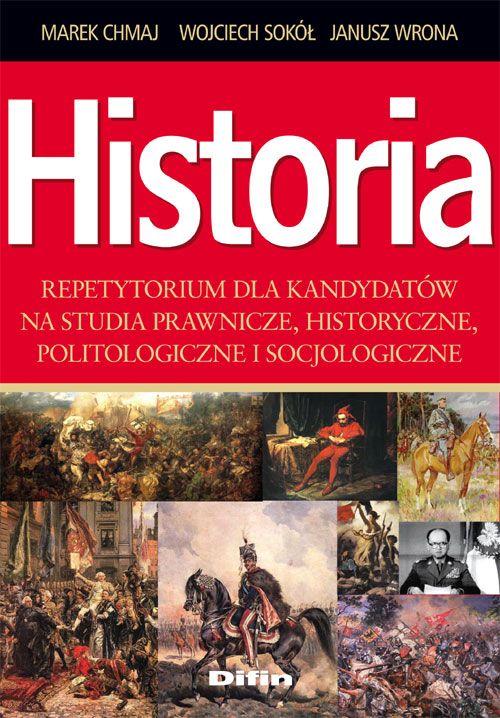 testy maturalne historia online