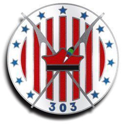 Dywizjon 303 - Sprawa honoru