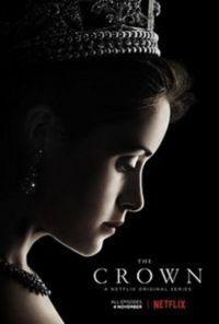 """""""The Crown"""" – recenzja i ocena serialu"""