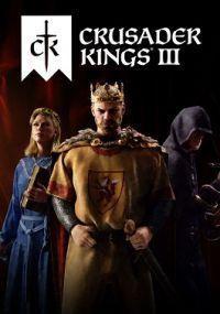 Crusader Kings III - recenzja i ocena