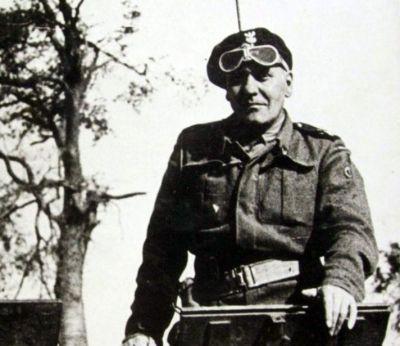 gen. maczek