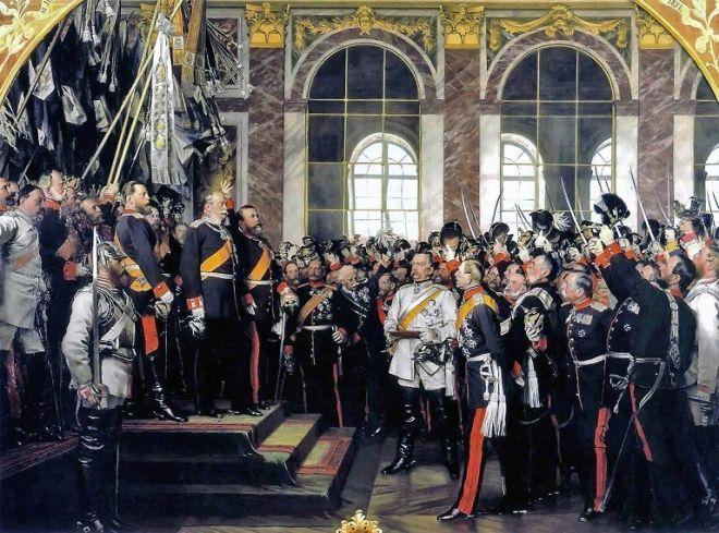Czy Polska mogła zgodzić się na sojusz z III Rzeszą?
