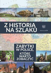 Z Historią na szlaku - wersja drukowana