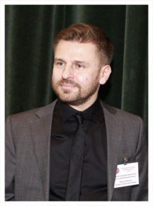 Wojciech Wójcicki