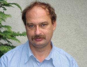 Wojciech Polak