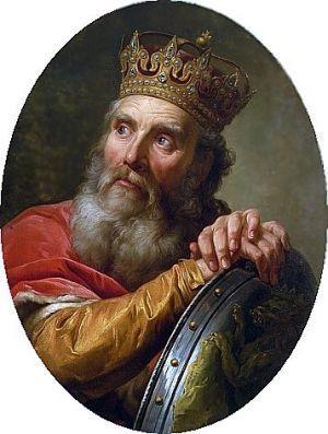 Jadwiga żagańska, ostatnia żona Kazimierza Wielkiego