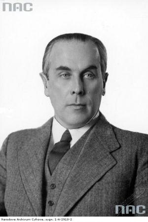 Henryk Józewski i eksperyment wołyński