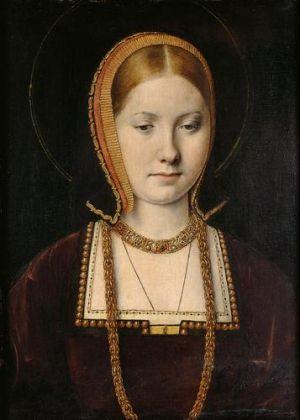 Żony Henryka VIII