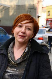 MonikaMichnik