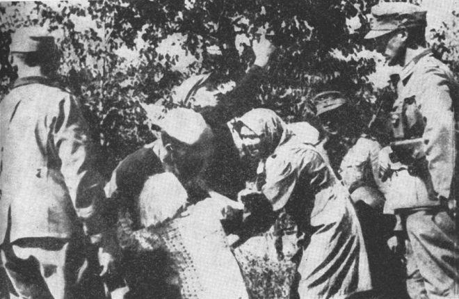"""""""Teraz jesteście Niemcami. Wstrząsające losy zrabowanych polskich dzieci"""""""